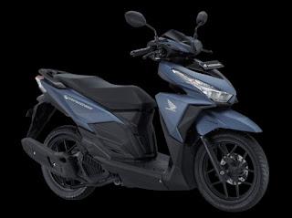 Penjualan Vario 150 vs Yamaha Aerox 155 dan PCX vs Nmax di bulan Agustus 2017
