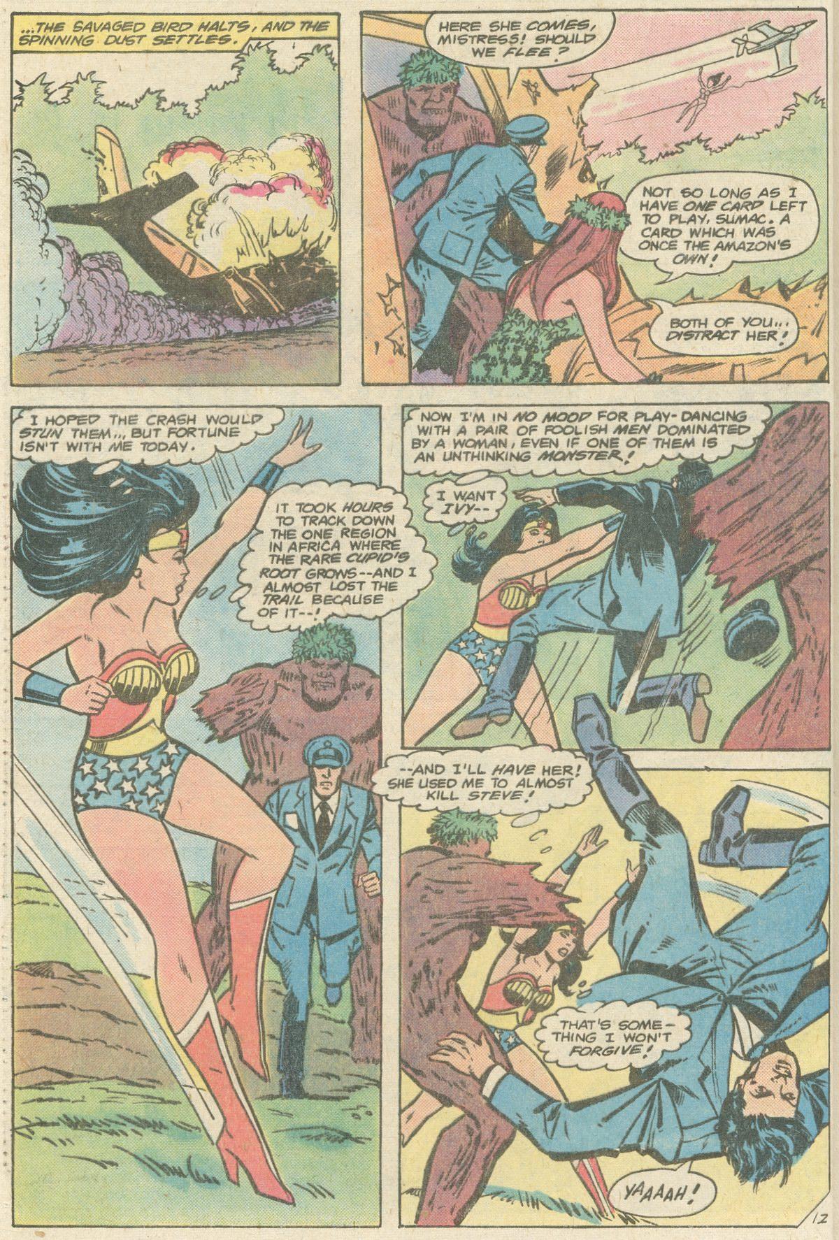 Read online World's Finest Comics comic -  Issue #252 - 77