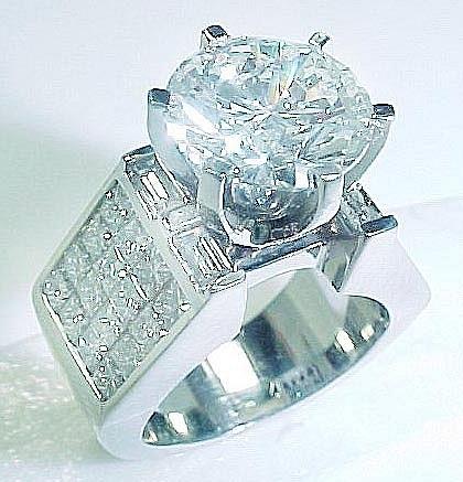 Wedding Ring Jewellery Diamonds Engagement Rings Jareds Wedding Rings Jessica Simpson Wedding Ring