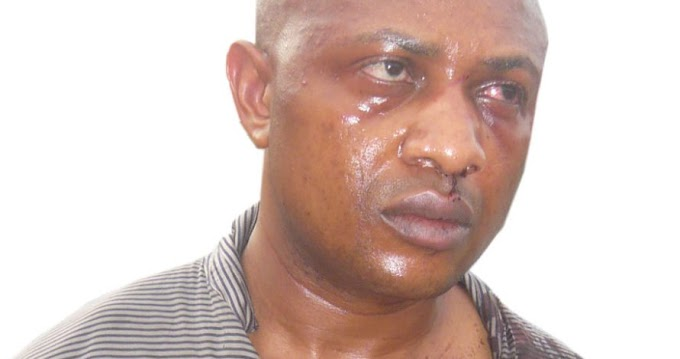 Evens was forced to 'implicate self', says lawyer