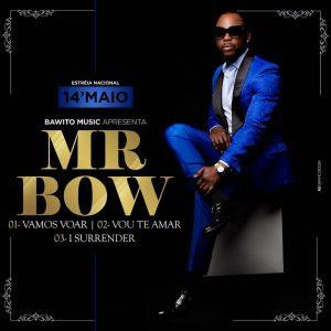 Mr.Bow – Vou te amar Download Mp3