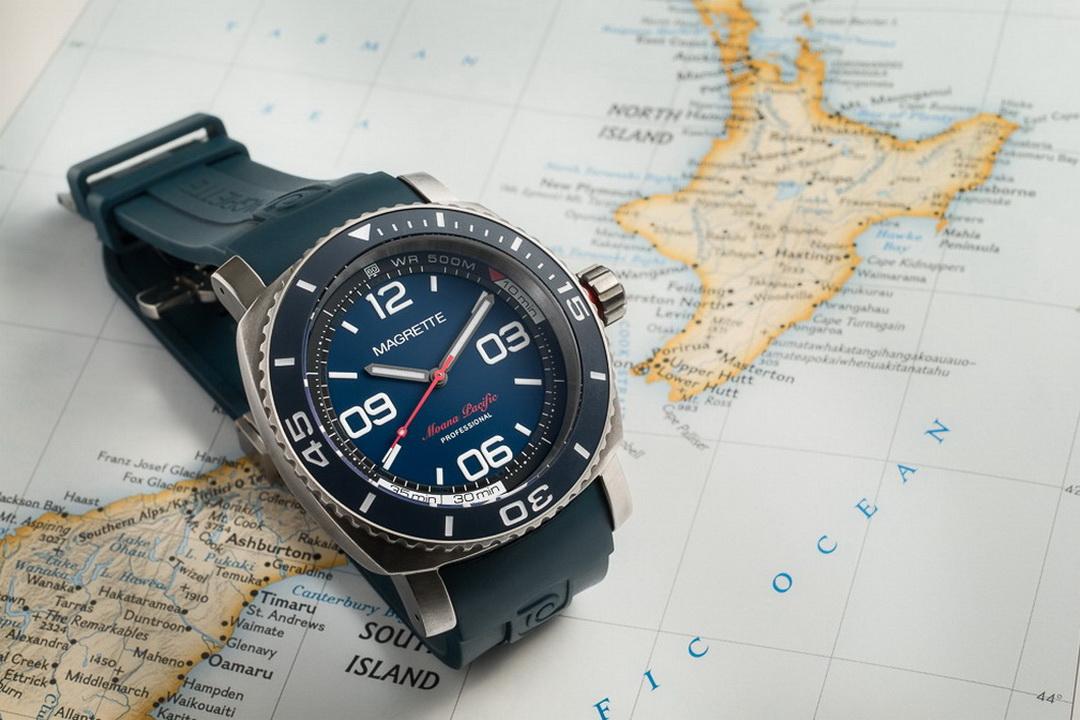 Actualités des montres non russes - Page 10 MAGRETTE%2BMoana%2BPacific%2BProfessional%2BKARA%2B01