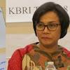 Siswa SD Minta 1 Kg Emas ke Menteri Sri Mulyani, Begini Tanggapan Bu Menkeu