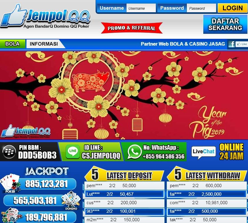 Mainjudi99 Tips Bermain Poker Online