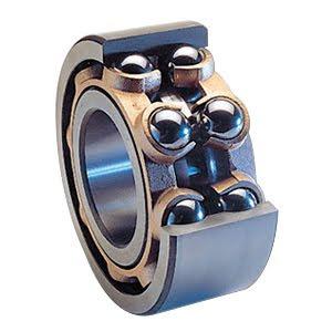 https://techproces.com/ Angular contact ball bearings