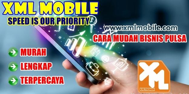 XML Tronik Mobile