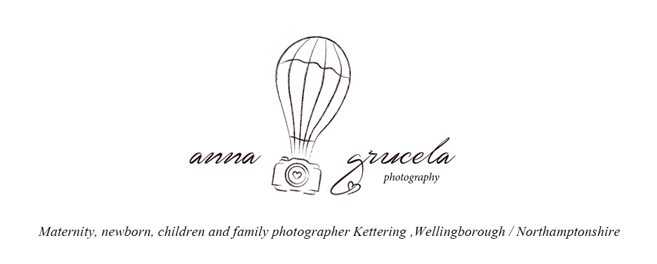 Photographer Kettering Wellingborough Northamptonshire Anna Grucela