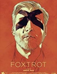 Foxtrot   Bmovies