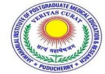 Jawaharlal Institute of Post Graduate Medical Education & Research, Puducherry Recruitment for the post of Senior Translator-cum-Information Assistant