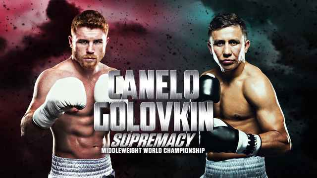 BOXING: Canelo Alvarez vs Gennady Golovkin FULL FIGHT September 17 2017 SHOW DESCRIPTION: Canelo Álvarez vs. Gennady Golovkin, billed as Supremacy, was a professional boxing superfight contested for the unified […]