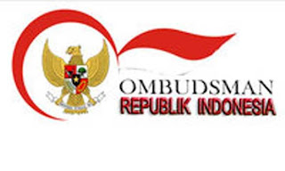 http://www.lokernesiaku.com/2012/07/lowongan-cpns-ombudsman-republik.html