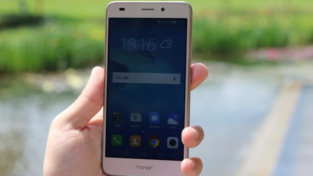 Huawei Honor 5c, Indagamos sus Ventajas y Desventajas