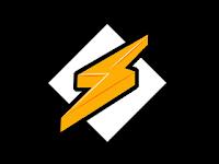 تحميل برنامج وين امب 2018 كامل مجانا Winamp Free Download