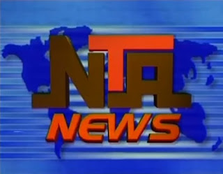 NTA staff shot dead in Benin
