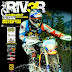 Riv34 enduro race Varia Greece