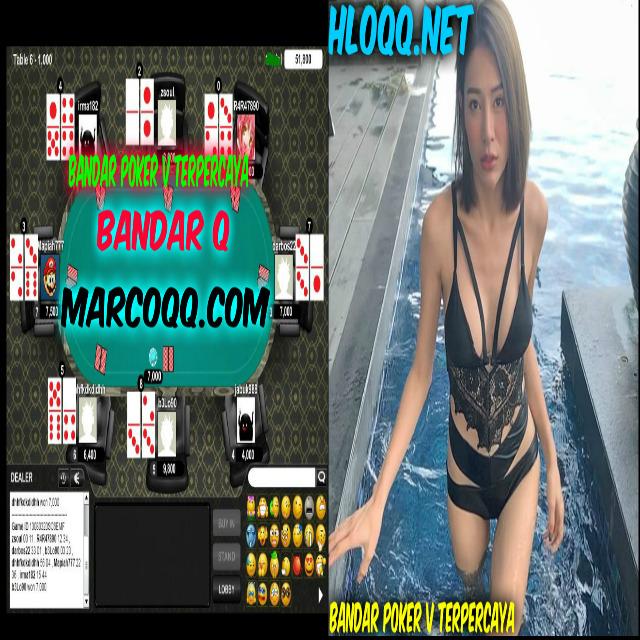 [Image: domino2.jpg]