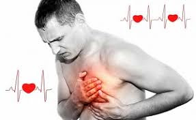 Obat Jantung Bocor Yang Ampuh, Sembuhkan Tanpa Operasi