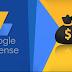إكتشف 'غوغل أدسنس ' و طرق الكسب منه