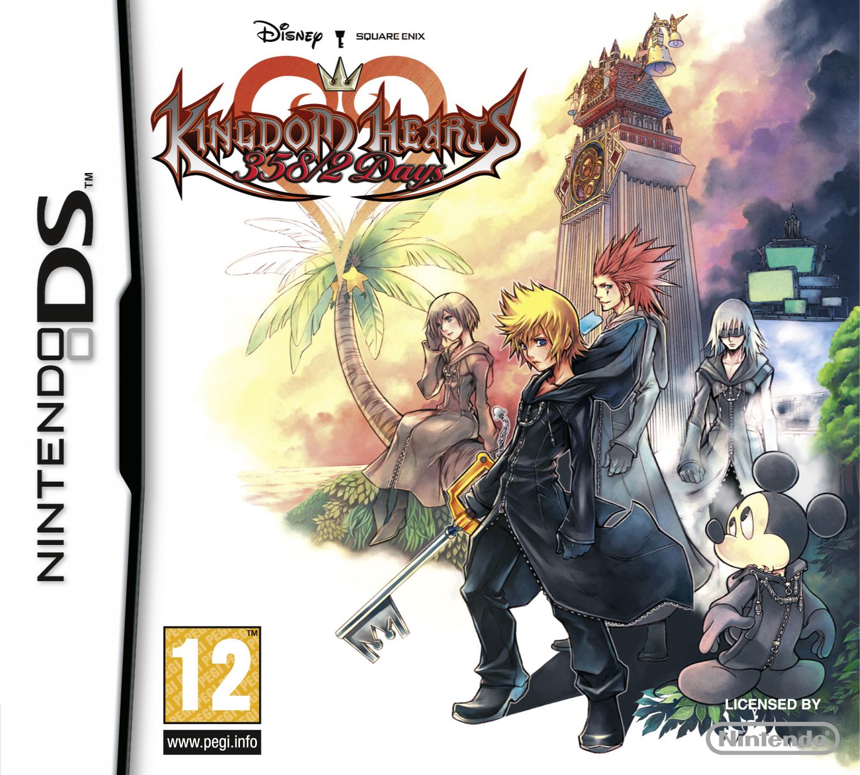 Kingdom-Hearts-358-2-Days.png