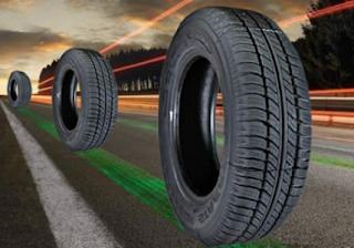 pneumatici online per risparmiare