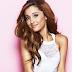 """Ariana Grande é acusada de plágio com música do """"Dangerous Woman"""""""