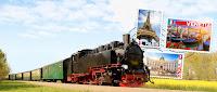 Castiga o vacanta de 5 zile cu Orient Express pe ruta Venetia-Viena-Paris