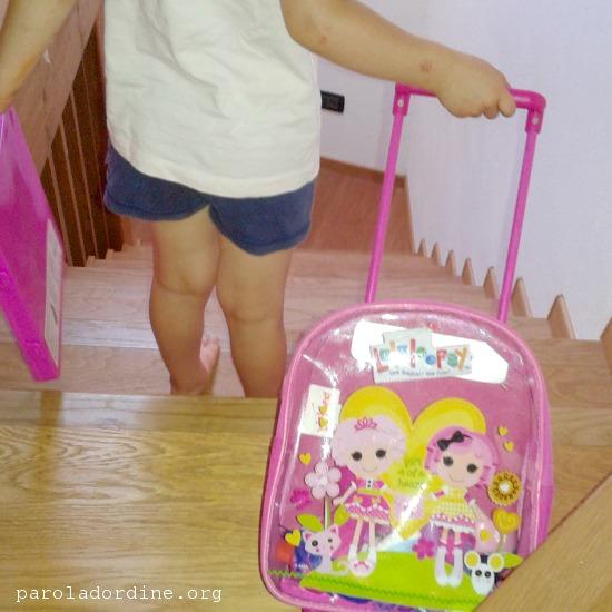 paroladordine-valigia-bambini