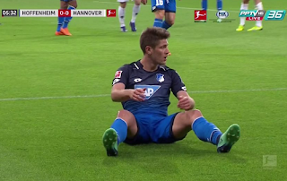 Bundesliga PPTV Biss Key 28 April 2018