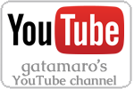 gatamaro's Youtube channel
