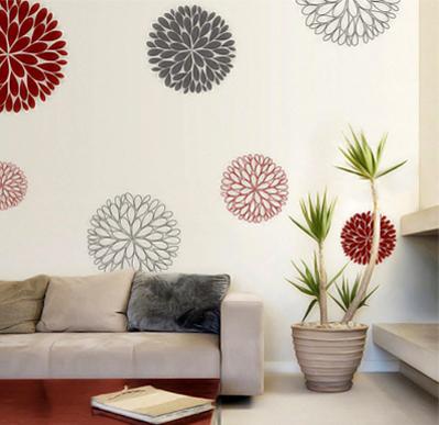 Download 800+ Wallpaper Dinding Jakarta Utara HD Terbaru
