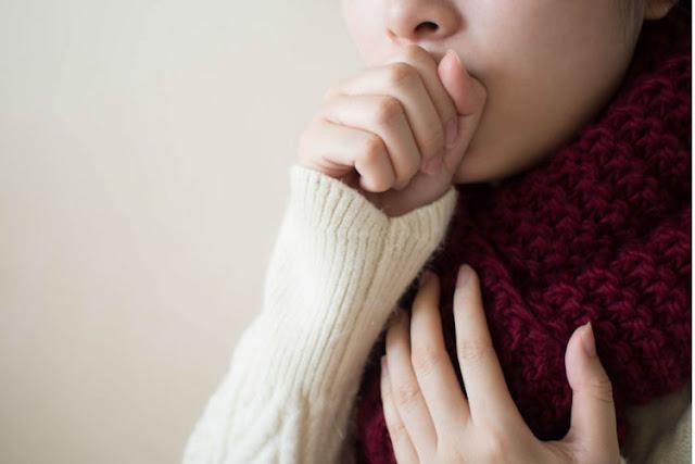 14 maneiras de reduzir o risco de câncer de pulmão