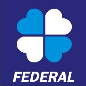 Loteria Federal extração 5188 resultado 14/06/2017