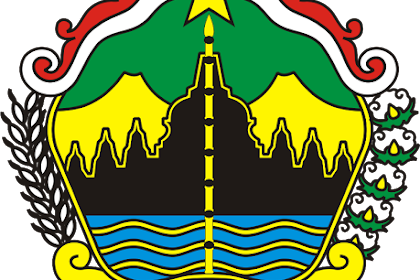 Ini daftar upah minimum kabupaten/ kota (UMK) Jateng 2017