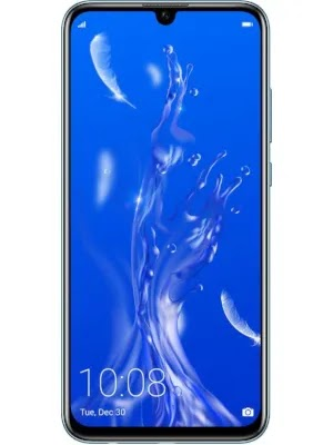Honor 10 Lite Price, Specification, Review, Features
