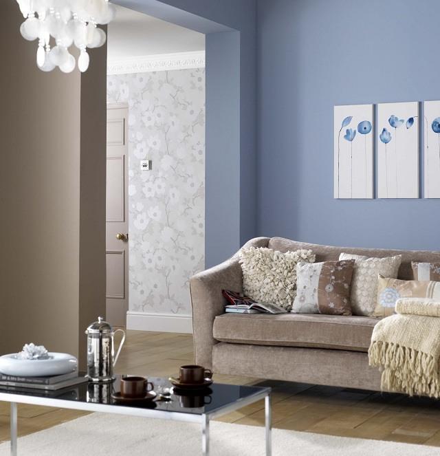 Fr Diejenigen Von Ihnen Die Ein Modell Wohnzimmer Entwerfen Um Modernsten Designs Neuesten Traum Sofort Beispiele Einiger Design Bild