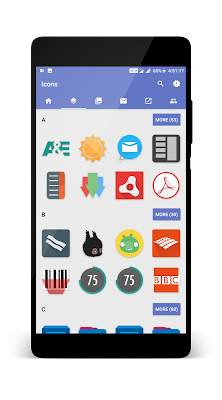 best-icon-packs-for-android