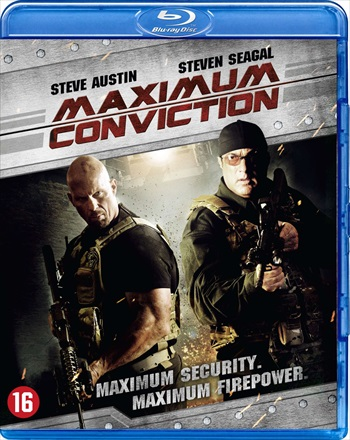 Maximum Convinction 2012 Dual Audio Hindi Bluray Download