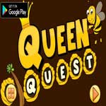 NsrGames Queen Quest Walk…