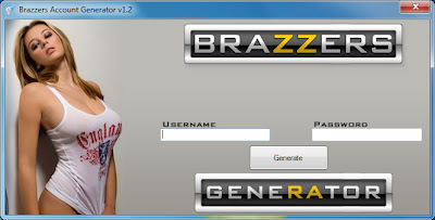 That brazzers password hack talented