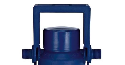 permo aqa pura filtre conomique pour purifier l eau du robinet elyotherm. Black Bedroom Furniture Sets. Home Design Ideas