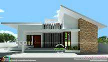 Modern House Plans 1200 Square Feet