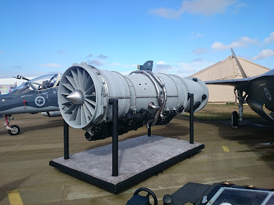 PT6 Engines | Universal Turbine Parts UTP: June 2017