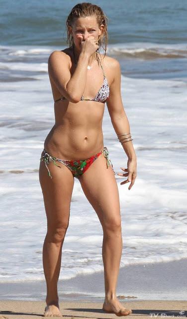 Video Bikini Kate Price (actress)  naked (79 pics), Instagram, lingerie