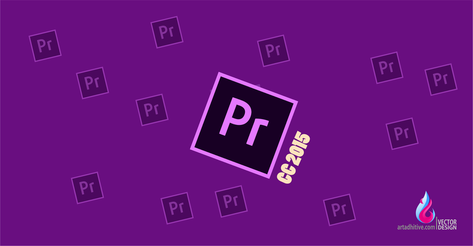 Download Adobe Premier Pro cc 2015