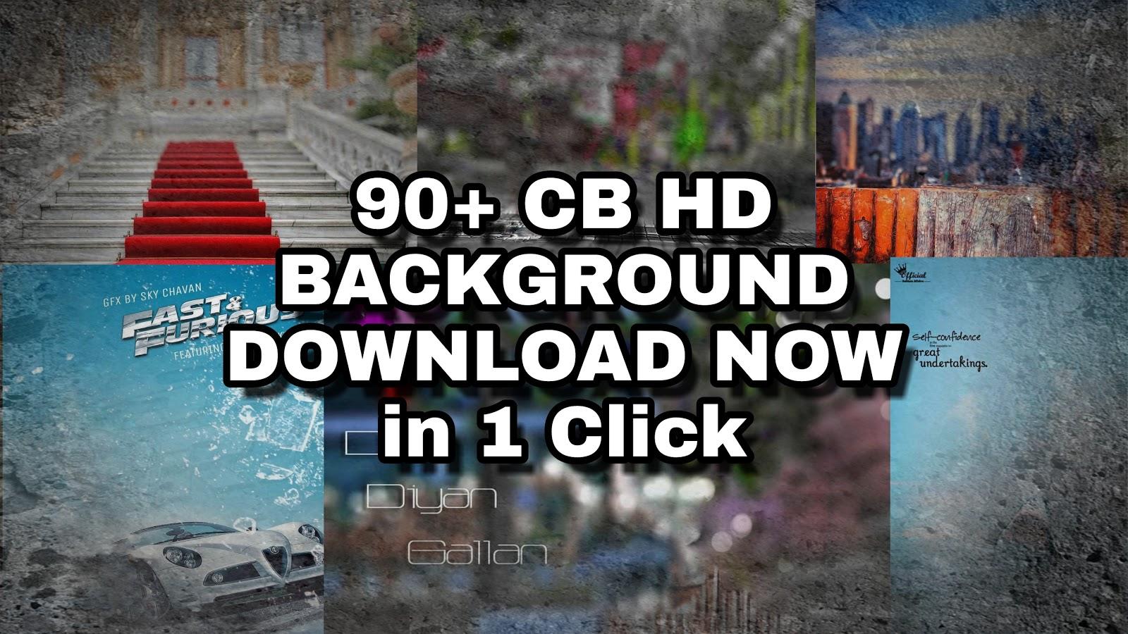 Cb Edits Background Download Zip File - BerkshireRegion