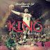 13 Horas dispara contra Edson dos Anjos e Mierques Na Sua Nova Musica intitulada KING [Download Track]