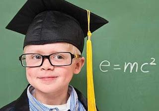 Makalah Filsafat Pendidikan Islam (Manusia dan Potensi Pendidikannya)