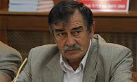 Πέθανε το ιστορικό στέλεχος του ΠΑΣΟΚ Κορινθίας Νικος Πετρόπουλος