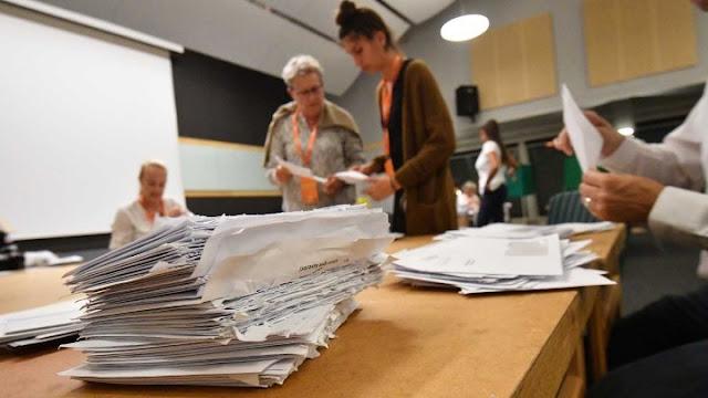 30% αυξάνονται οι ειδικές αποζημιώσεις των δικαστικών αντιπροσώπων
