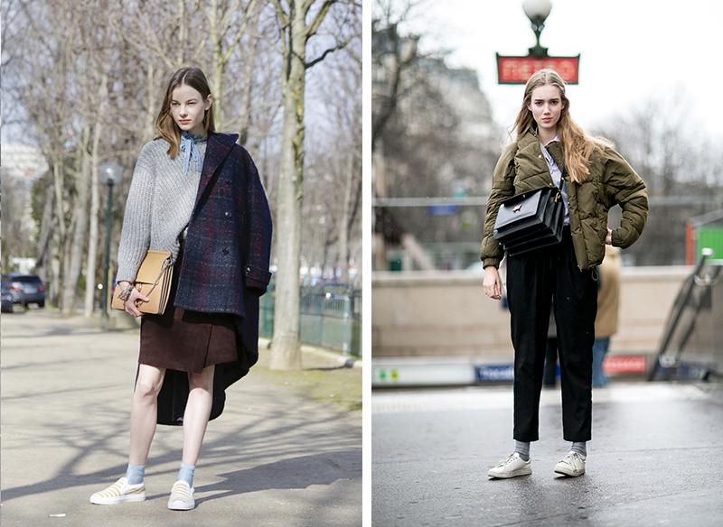 street-style-paris-fashion-week-fall-2016